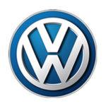 Car curtain_volkswagen