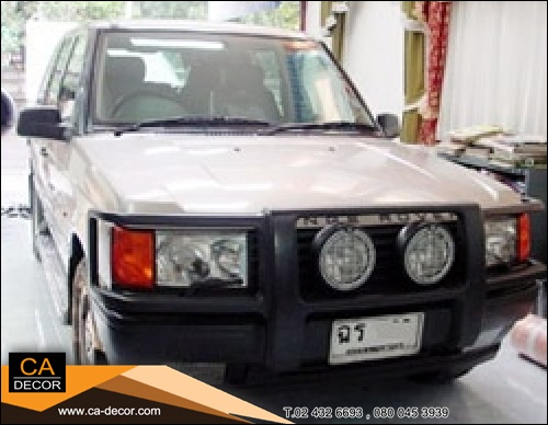 Renge-Rover_car curtain
