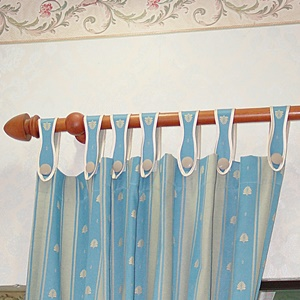curtain_rod_2