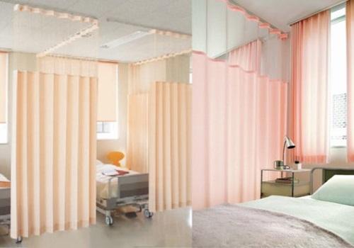hospital Fabric 1