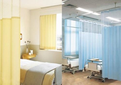 hospital Fabric 2