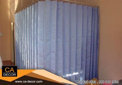 hospital Fabric 4