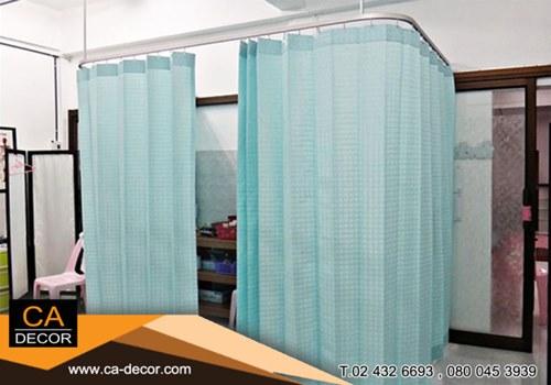 hospital Fabric 8