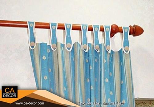 loop-curtains_1