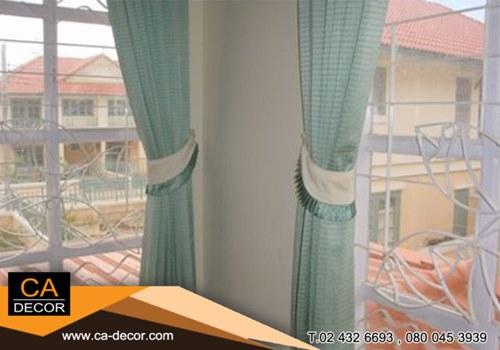 loop-curtains 10