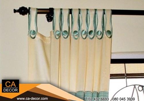 loop-curtains 3