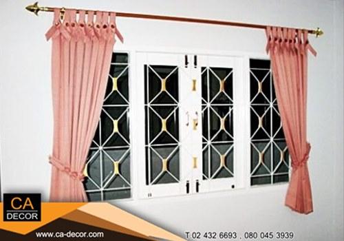 loop-curtains 4