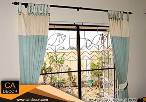 loop-curtains 5