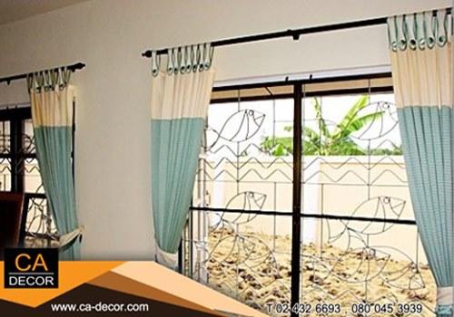 loop-curtains 6
