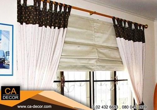 loop-curtains 8