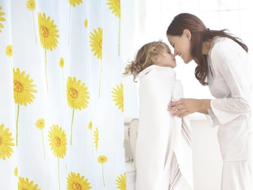 polyester-bathroom-curtains