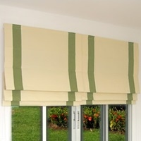 roman Blind_curtain1