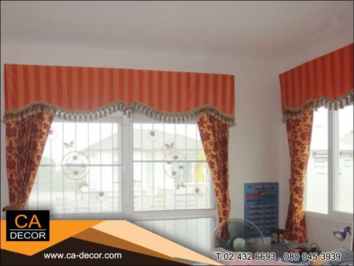 Curtain-Box Curtain-3