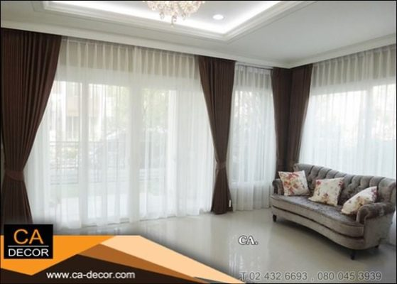 Pleated curtains_in-the-box-1