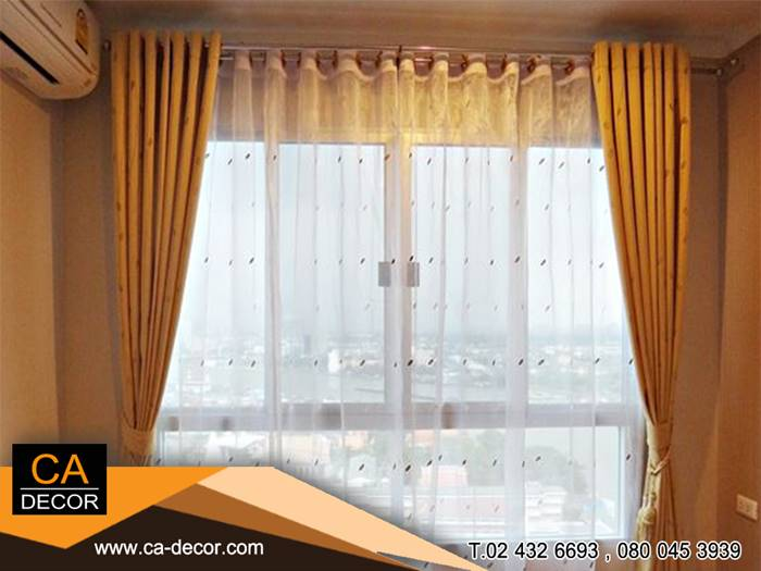 eyelet-curtains-lpn-1