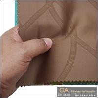 Asia fabric-AF205