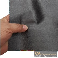 Asia fabric-AF301