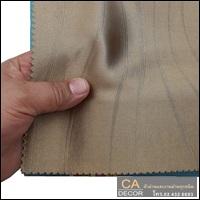 Asia fabric-AF318-1
