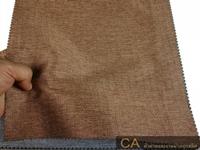 ผ้าพื้น เท็กซ์เจอร์ลายทาง เนื้อหนา
