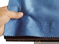 ผ้าพื้นลายสลาฟ